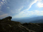 Rock Ridge img 1