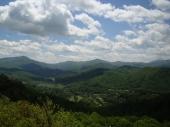 Rock Ridge img 22