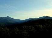 Rock Ridge img 47