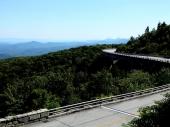 Rock Ridge img 49