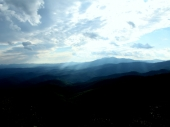Rock Ridge img 56
