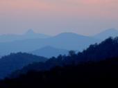 Rock Ridge img 60