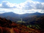 Rock Ridge img 62
