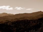 Rock Ridge img 64