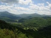 Rock Ridge img 70